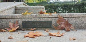 monumento-ai-caduti-di-nassirya-osvaldo-moi-14